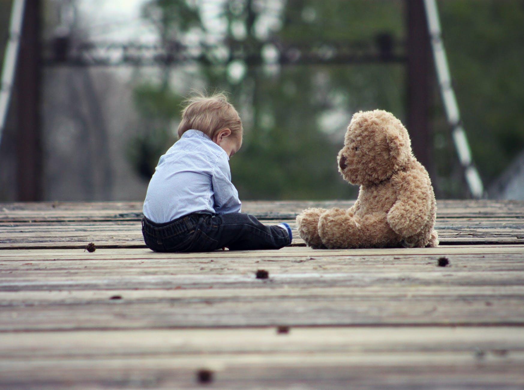 baby-teddy-bear-cute-39369.jpeg
